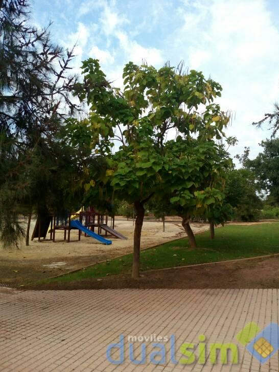 images.tapatalk_cdn.com_15_09_05_4ef7b1af01adab13a644d9d7a94809be.