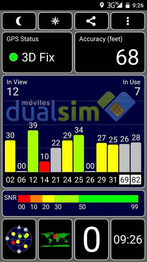 images.tapatalk_cdn.com_15_09_05_b29766ea670af731376aa1aa684e9c15.