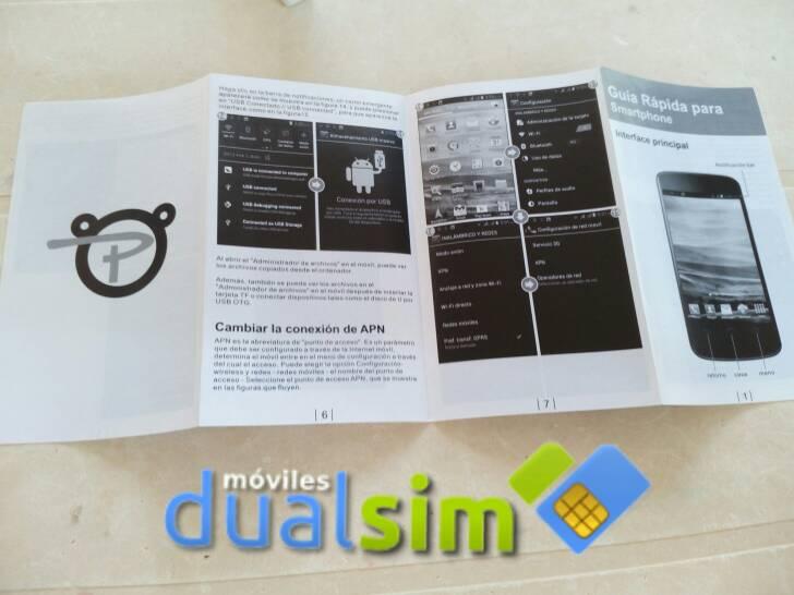 images.tapatalk_cdn.com_15_09_16_0a8c699386f1d1bd84398d185a62f900.