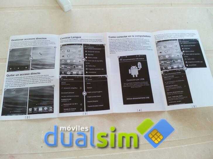 images.tapatalk_cdn.com_15_09_16_8b2727c6445d21ac571cda39e03e0ec9.