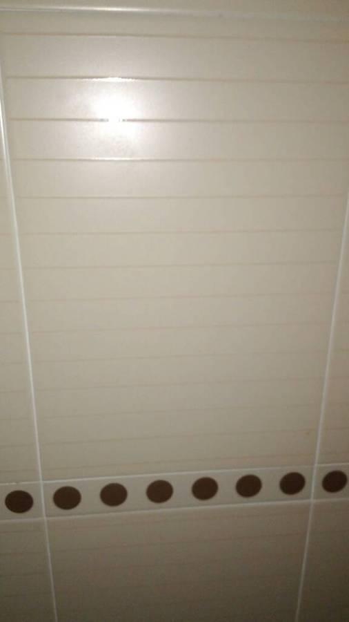 images.tapatalk_cdn.com_15_09_20_574115799c27348dccb3ac11b7d0541b.