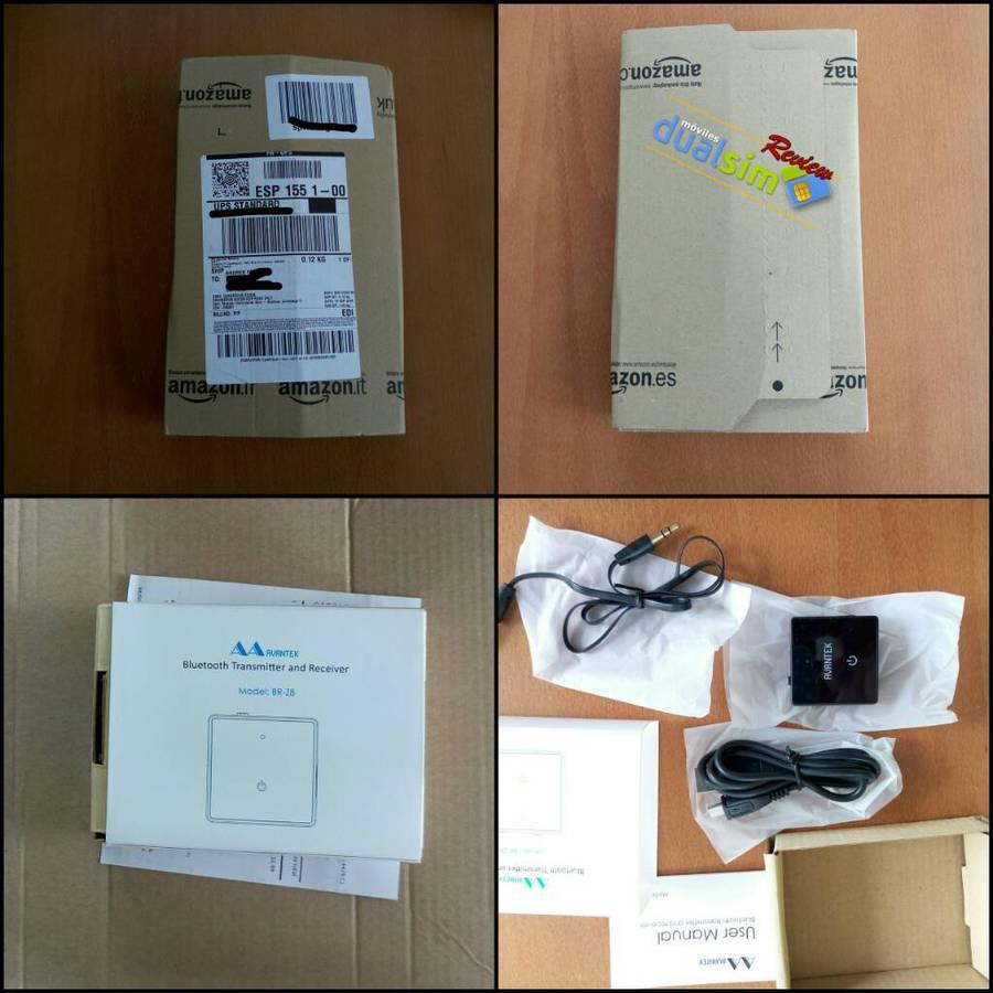 images.tapatalk_cdn.com_15_09_24_51513e66c6a6a9b22661b27333ee953c.