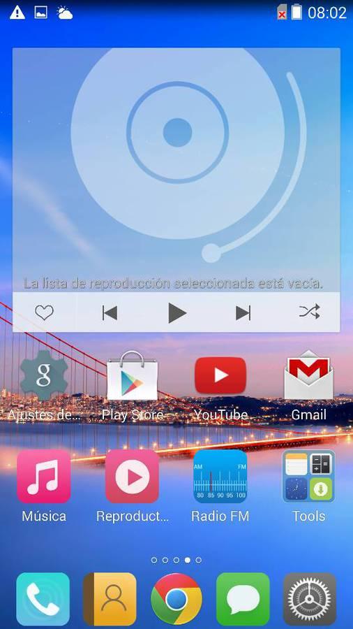 images.tapatalk_cdn.com_15_10_07_1be08d5d444ffb5cfbfbc3c16fec1c26.