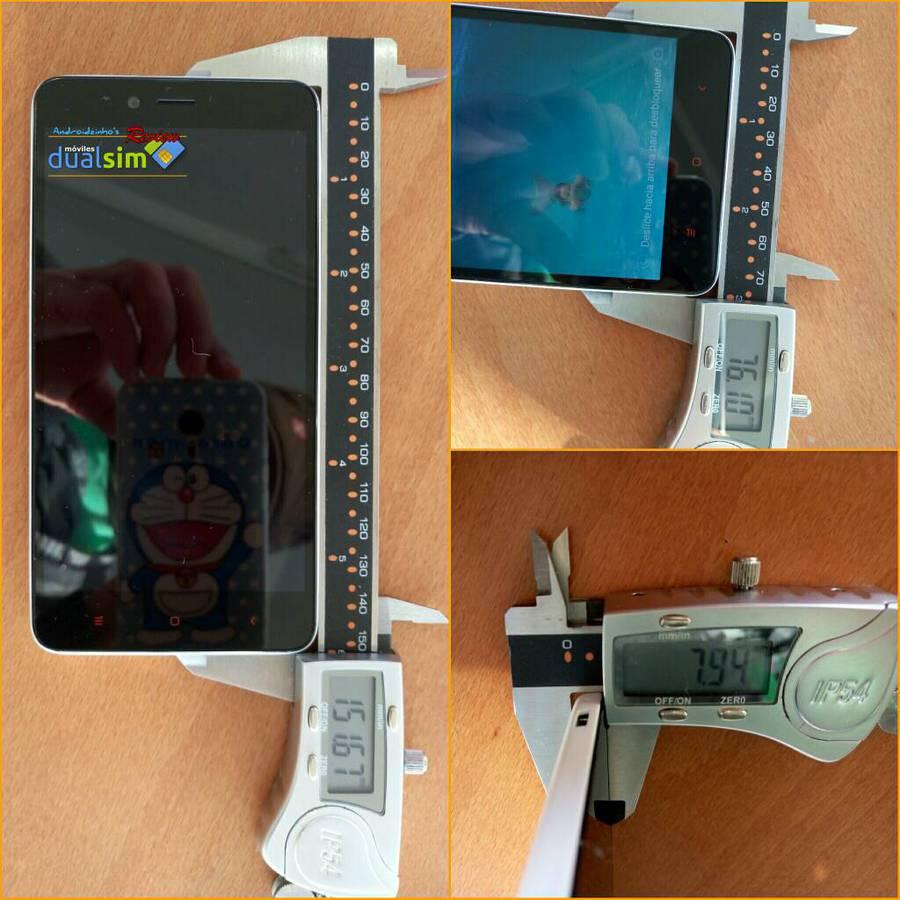 images.tapatalk_cdn.com_15_10_15_3f46388ec0c8f7dbbeff1b43b735cabf.