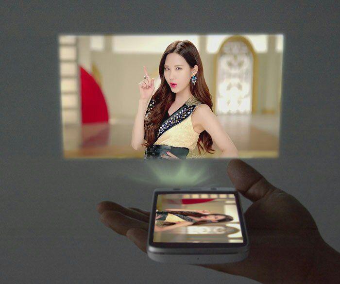 images.tapatalk_cdn.com_15_10_28_2a7bad6e737d0771681524a4510643a7.