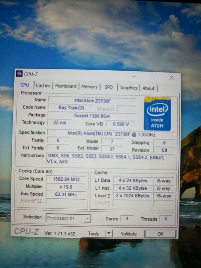 images.tapatalk_cdn.com_15_11_01_4428a3b23ab729c408c8aecd0cdc63f6.