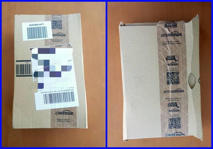 images.tapatalk_cdn.com_15_11_15_b3907fc429692fd980d3f58182cf27ea.