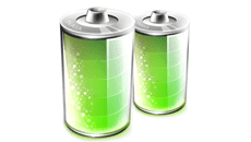 images.td_imgs.com_2014_product_page_cellphone_uniicon2_battery_3.