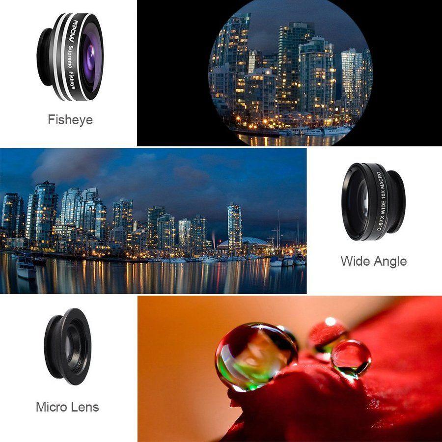 images_na.ssl_images_amazon.com_images_I_71B_2B_2B8FhqsL._SL1000_.