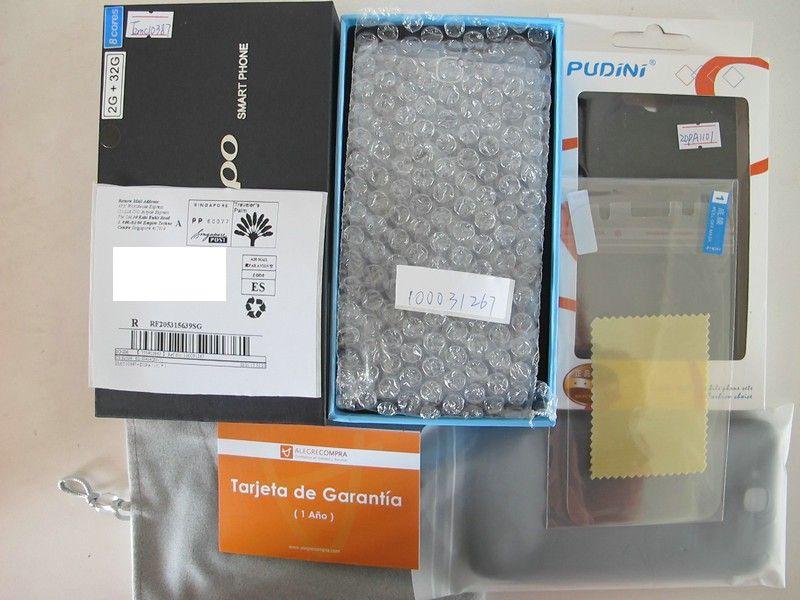 imageshack.com_a_img19_7977_f49w.