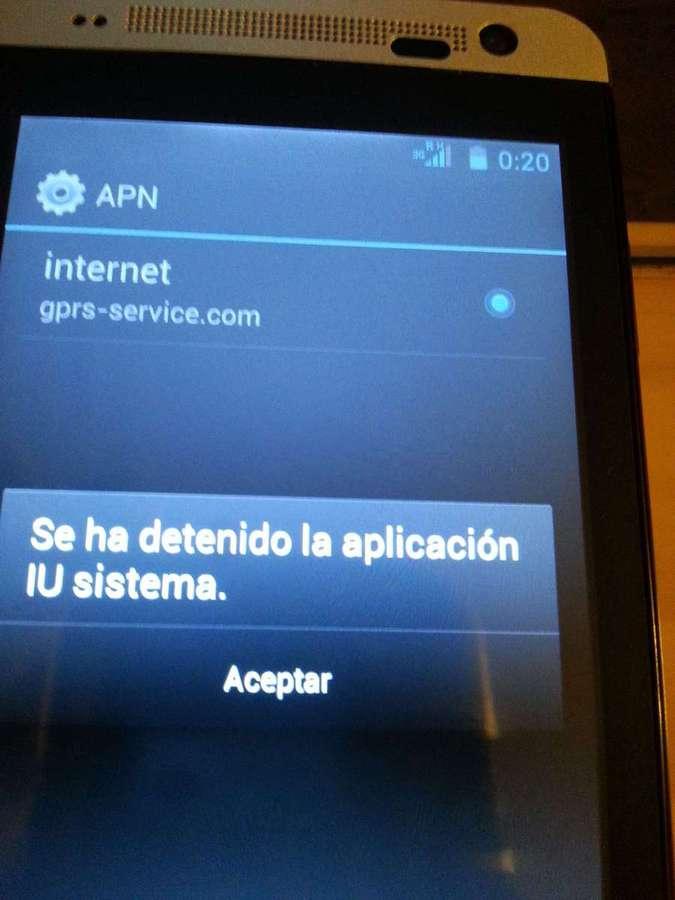 imageshack.com_a_img560_9171_6drk.