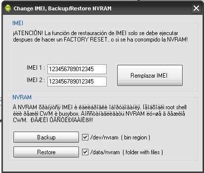imageshack.com_a_img812_6875_4nds.