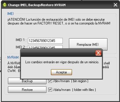 imageshack.com_a_img838_118_2wvo.