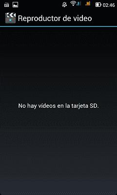 imageshack.us_a_img109_9696_screenshot2013051102460.