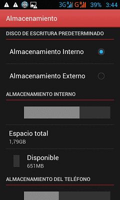 imageshack.us_a_img21_2549_screenshot2013050903442.