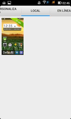 imageshack.us_a_img268_9510_screenshot2013051102463.