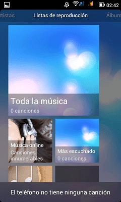 imageshack.us_a_img29_5884_screenshot2013051102425.