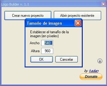 imageshack.us_a_img696_4359_lb4q.