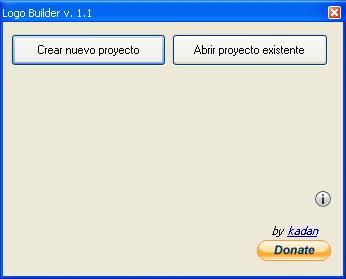 imageshack.us_a_img831_9103_lb1n.