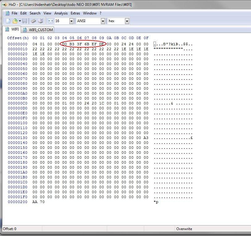 Problemas con el cambio de MAC en los reinicios y desconexion del WIFI imageshack-us_a_img9_753_iyl8-jpg.176347
