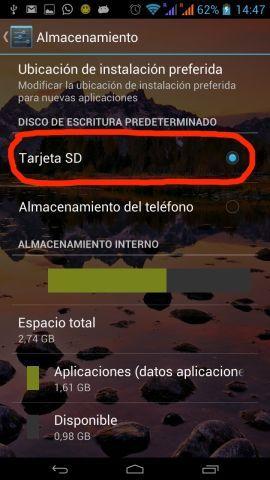 imageshack.us_scaled_medium_14_screenshot2013032314470.
