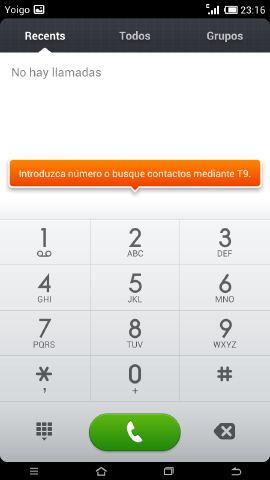 imageshack.us_scaled_medium_845_screenshot2013060323160.png