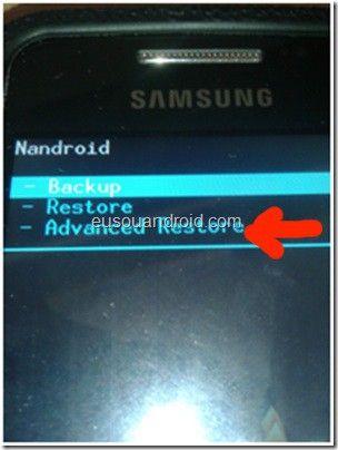 imageshack.us_scaled_medium_854_advancerestore1.