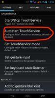 imageshack.us_scaled_modthumb_507_autostart.jpg
