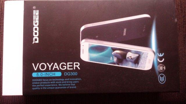 imagizer.imageshack.us_v2_640x480q90_844_q1m4.