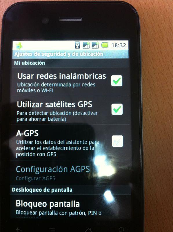 IMG-20110810-WA0000.jpg