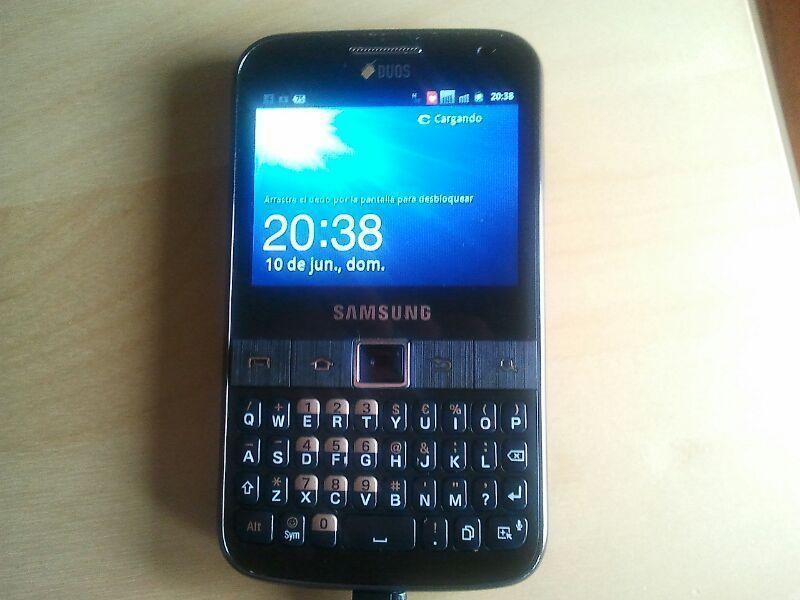 IMG-20120610-WA0003.jpg