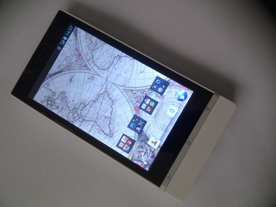 Carcasa X26i img-20121103-00203-jpg.5834