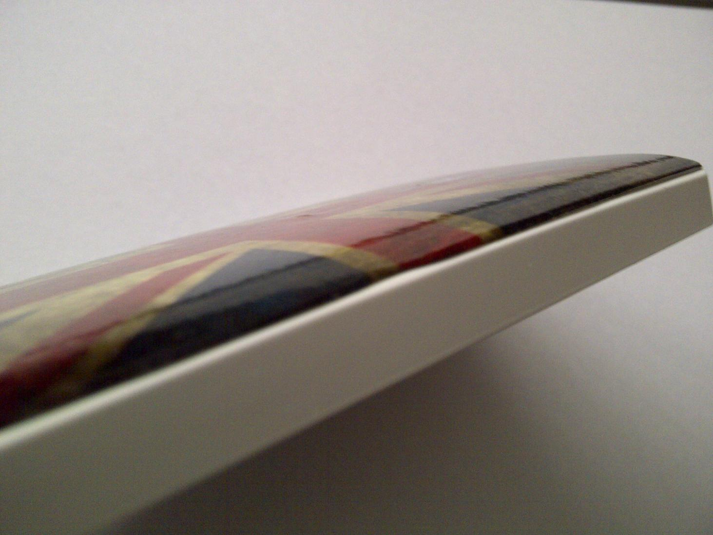 Carcasa X26i img-20121118-00218-jpg.6323
