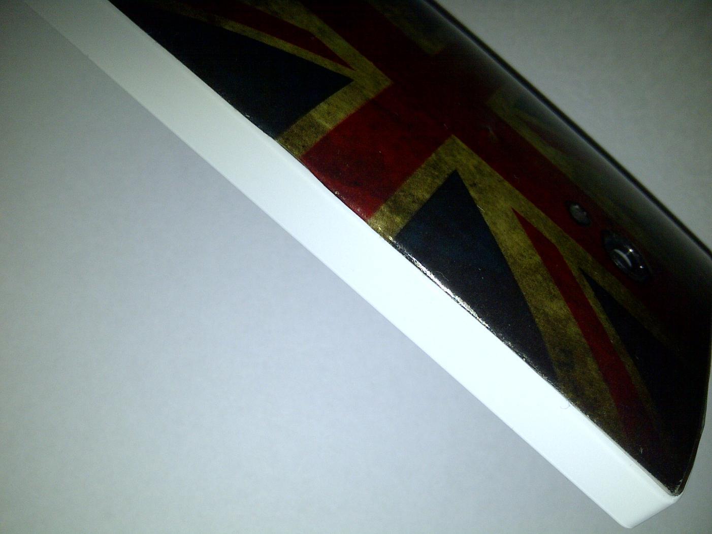 Carcasa X26i img-20121118-00221-jpg.6324