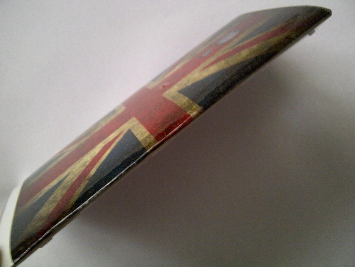 Carcasa X26i img-20121118-00229-jpg.6326