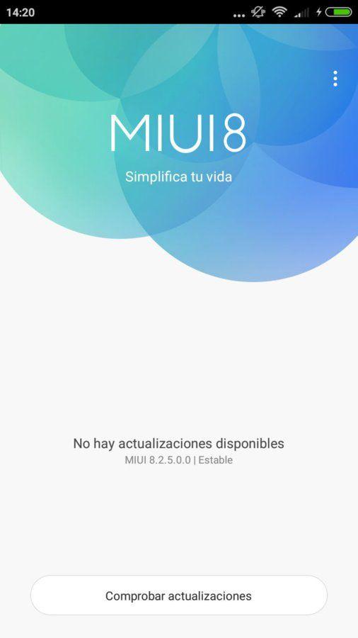 IMG-20171224-WA0005.jpg