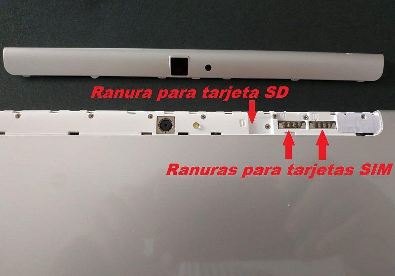 Alldocube M5X, una tablet con 4G. img-20190210-wa0005-jpg.351566