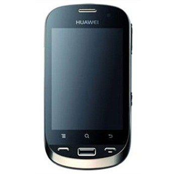 img.actualidadgadget.com_wp_content_uploads_2011_09_HuaweiU8520dualSIMAndroid2_thumb.