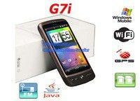 img.alibaba.com_wsphoto_v0_346810925_3_8_Dual_SIM_Mobile6_5_Smd3304022ea55d365da00f6ea6f63deea.