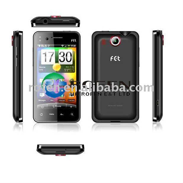img.alibaba.com_wsphoto_v0_472984890_Gemini_T8888_Dual_SIM_3G_MOBILE_Phone.