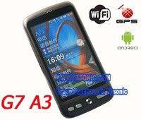 img.alibaba.com_wsphoto_v1_339776099_WiFi_GPS_G7_A3.