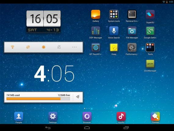 img.androidsis.com_wp_content_uploads_2013_05_launcher_miui_v59a9e05527674d06059d402c03c0a20b5.