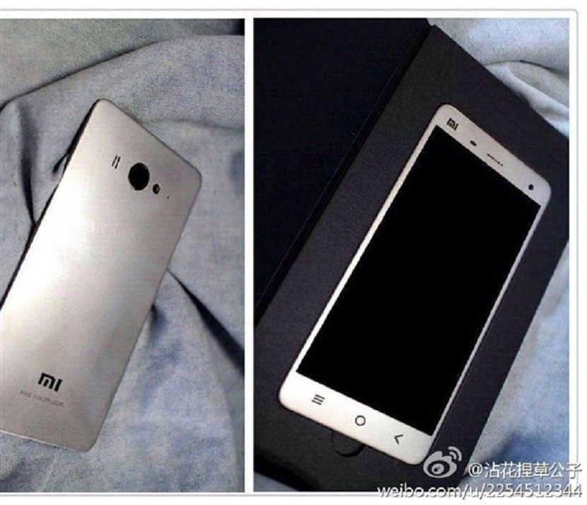 img.androidsis.com_wp_content_uploads_2014_07_Xiaomi_mi4.