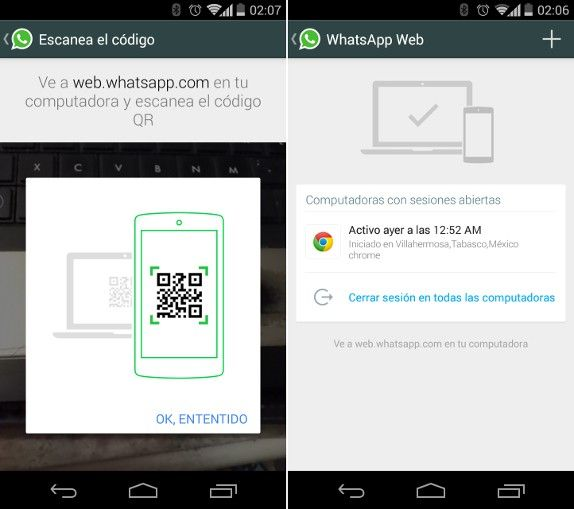 img.androidsis.com_wp_content_uploads_2015_01_WhatsApp_Web_leak.