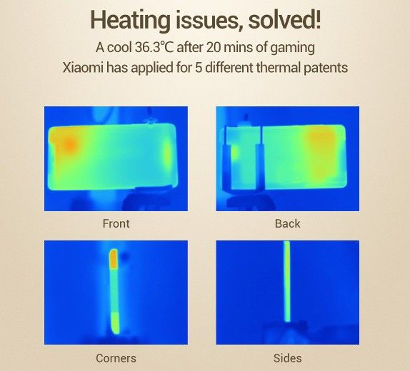 img.androidsis.com_wp_content_uploads_2015_05_Xiaomi_Mi_Note_Pro_thermal.