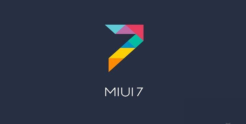 img.androidsis.com_wp_content_uploads_2016_03_descargar_apk_miui_launcher_v7_3.