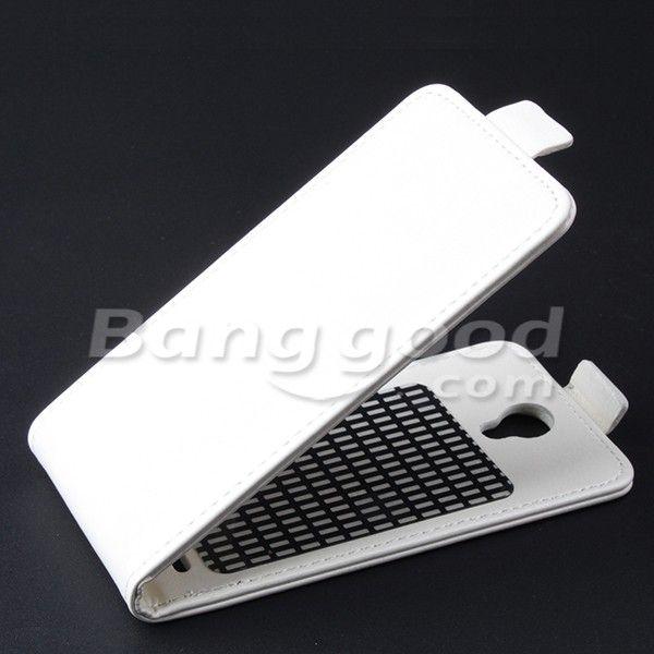 img.banggood.com_images_upload_2012_liuguanglian_SKU125354_20_17_.