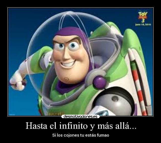 img.desmotivaciones.es_201101_buzz_1.