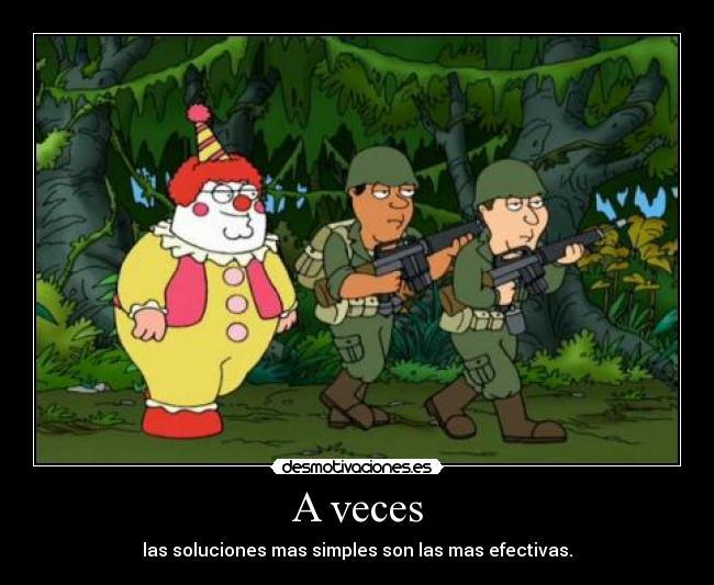 img.desmotivaciones.es_201104_clown_2.