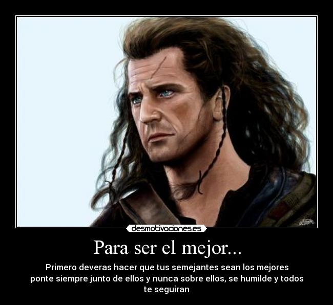 img.desmotivaciones.es_201302_william_wallace__braveheart_by_josemanuelserranod4we812.